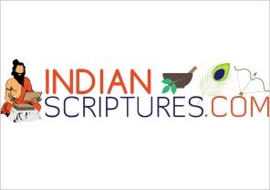indian-scriptures