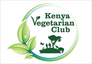 kenya-vegetarian-club
